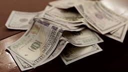 Money Boo ft. Kloud 9 -