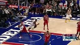 LeBron James Reaches 25,000 Points
