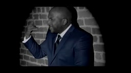 WATCH: Jeezy Nov 13th Freestyle (Music Video)