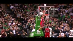 Gerald Green Top 200 Dunks