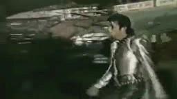 Michael Jackson HATES touring