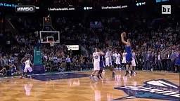 Should Knicks Kristaps Porzingis Buzzer beat vs Charlotte have counted?