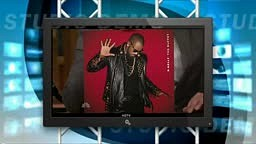 R.KELLY Performs 'Ignition (Remix), Bump N' Grind, & two new singles [Jimmy Fallon]