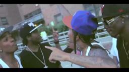 Video thumb #12