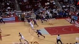 Nate Robinson Top 10 Plays of Career