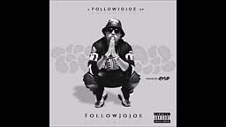 FollowJoJoe -