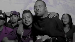 WATCH: Method Man - The Purple Tape (feat. Raekwon, Inspectah Deck)