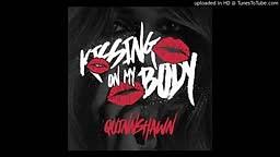 Quinnshawn -