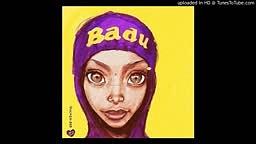 Erykah Badu - Trill Friends (Kanye West Real Friends Remix) [Official Audio]   HD
