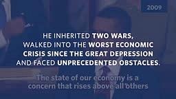 WATCH: President Obama FINAL State Of The Union Address