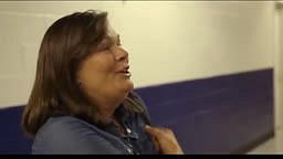AWWW! Watch J.Cole's Mom Talk on her son's Success!
