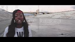 Shana Diggs - Ultimate Trip