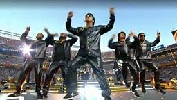 Super Bowl 50 Halftime Show - Bruno Mars & Beyonce ONLY [HD] 2016
