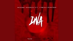 Boosie Badazz ft. Fresh Porter x JBless