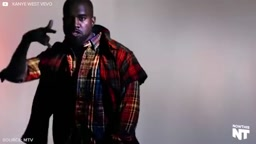Kanye West claims he's $53 MILLION in DEBT...