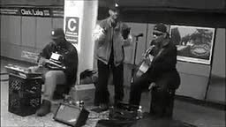 PRINCE ROBBO- LIL HOMIE MUSIC VIDEO