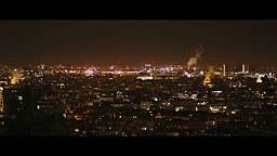 Watch Idris Elba's New Action Flick, Bastille Day