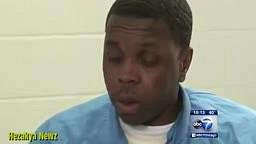 WOW! Killer of Jennifer Hudson's Family Claims HE is INNOCENT [Interview]