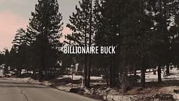 Billionaire Buck ft Laila V- Come Get This Love
