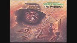 James Brown - Mind Power