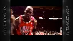Throwback_ 40 Yr-Old Michael Jordan Highlights at Knicks (2003.03.09) - 39 Pts, Last Game at MSG!