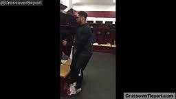 Running Man Challenge Compilation (NCAAB, NCAAF, NCAAW)