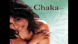 Chaka Khan - Ain't Nobody