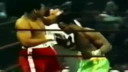 Joe Frazier vs Muhammad Ali, March 8, 1971 [Full Fight]