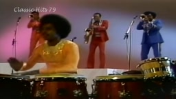 Rose Royce- Is It Love You're After