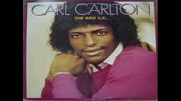 Carl Carlton-SHE'S A BAD MAMA JAMA