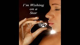 Rose Royce-I'm Wishing on a Star