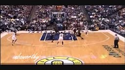 NBA Best Alley-Oop Dunks of All Time