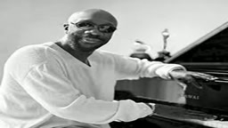 I Stand Accused (Long Version) - Isaac Hayes