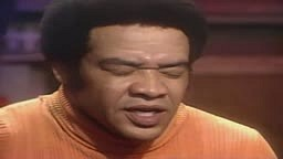 Bill Withers - Ain't No Sunshine Live Performance Acoustic