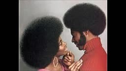70s, 80s...R&B _ SOUL LOVE SONGS