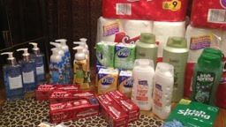 CVS Haul... Managing My Out of Pocket Expense