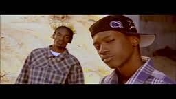 Kurupt ft. Dr. Dre - Mystic River (Official Video) HD 2016
