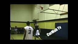 Video thumb #0