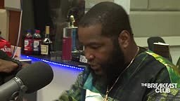 America has a policy where you do not empower Black people for their own benefit Dr. Umar Ifatunde