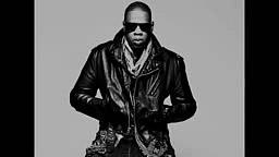 Jay Z - Nigga What Nigga Who (Audio)