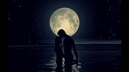 Rotimi - Moonlight Power - Season 2