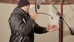 DJ Kay Slay - 60 Second Assassins - Busta Rhymes, Layzie Bone, Twista, Jaz-O