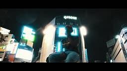 Madeintyo-Mr. Tokyo Video