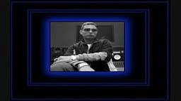 Busta Rhymes Feat Eminem - I'll Hurt You