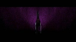 Rick Ross-No U Turns Official Music Video