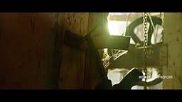 Beanie Sigel Gang Gang Video (Meek Mill Diss)