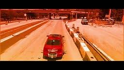 Paul Wall Han Solo On 4's Video