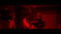 Video thumb #18