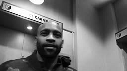 Vince Carter says It's possible for him to compete in 2017 Dunk Contest!