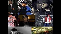 Styles P- Holiday [Classic]